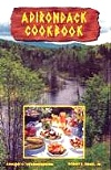 The Adirondack Cookbook